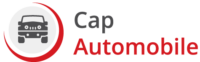Cap automobile