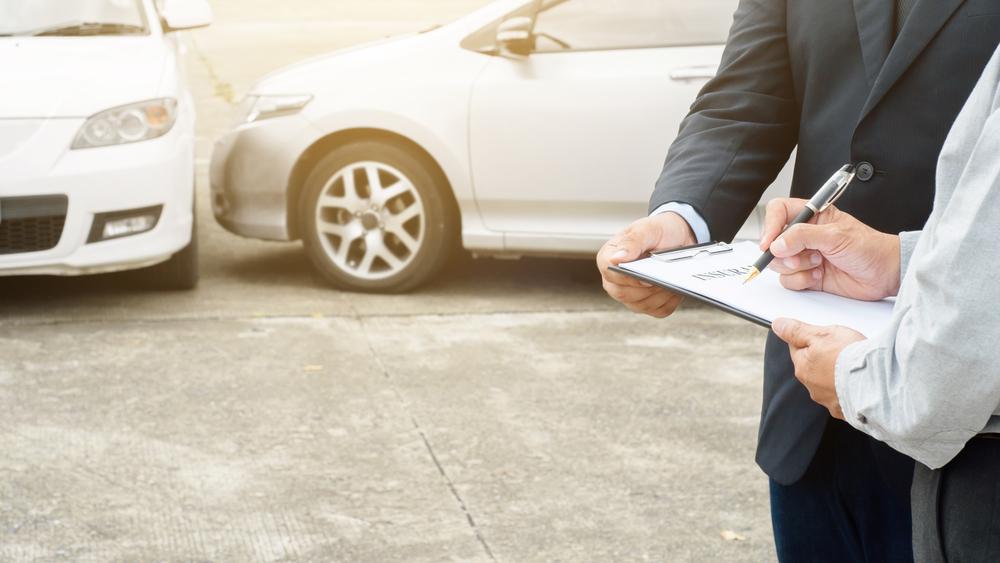 assurance auto éléctrique